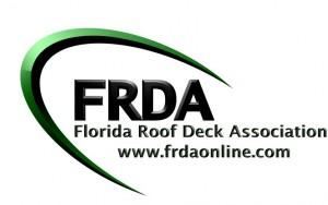 frda_logo